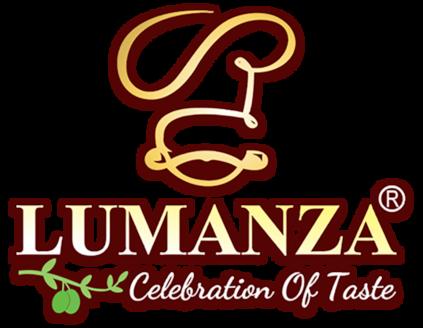 Lumanza